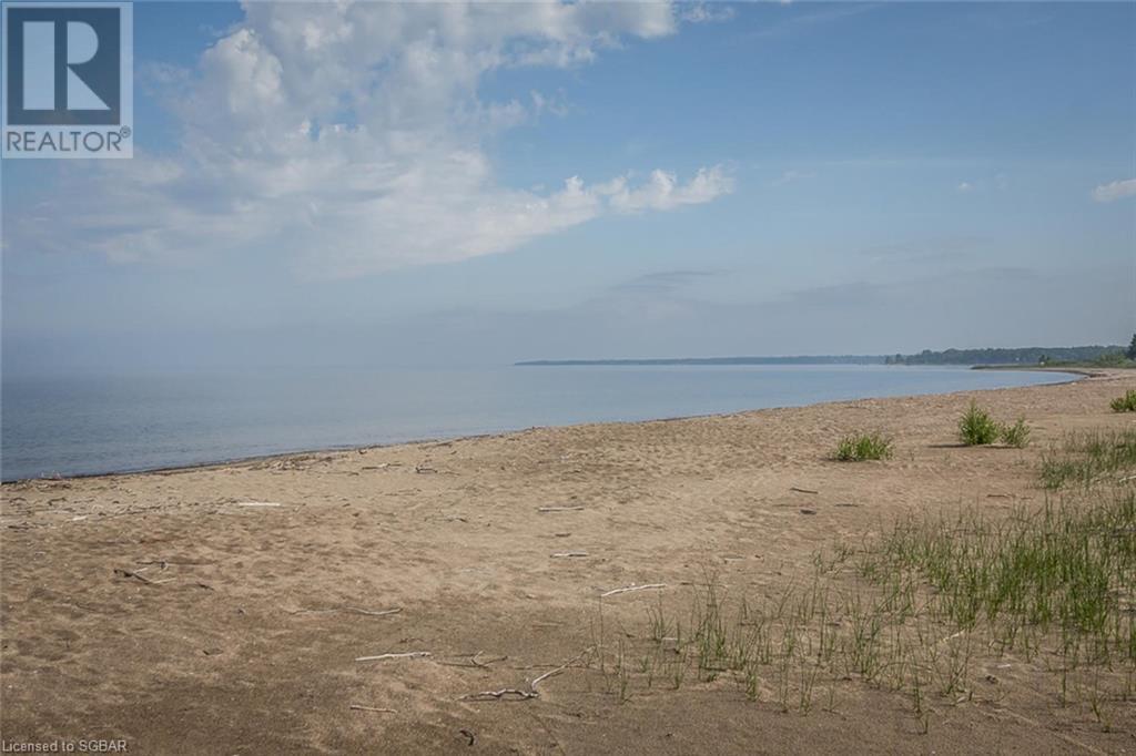 764 River Road E Unit# 102, Wasaga Beach, Ontario  L9Z 2M7 - Photo 28 - 40136487