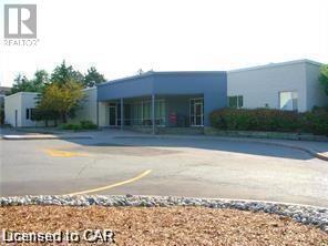 715 Coronation Boulevard Unit# 8, Cambridge, Ontario  N1R 7R1 - Photo 1 - 40136090