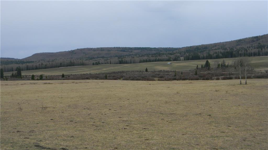 Corner Of 178 Ave & 320 St W, Rural Foothills County, Alberta  T0L 1W0 - Photo 13 - C4295343