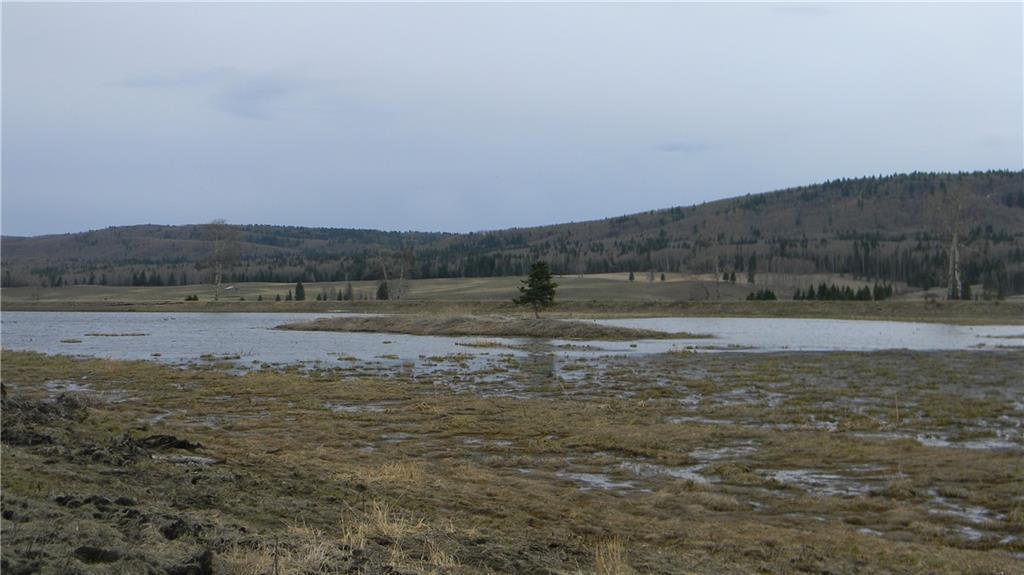 Corner Of 178 Ave & 320 St W, Rural Foothills County, Alberta  T0L 1W0 - Photo 12 - C4295343