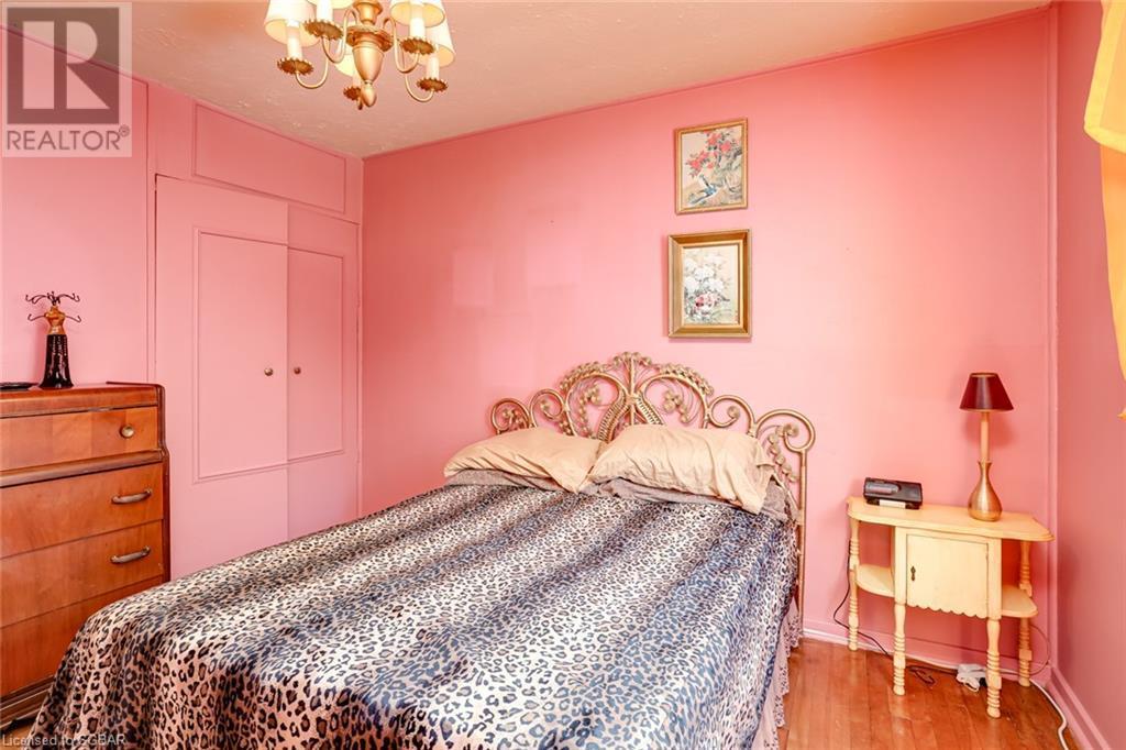 236 Fifth Street, Collingwood, Ontario  L9Y 1X6 - Photo 15 - 40136866