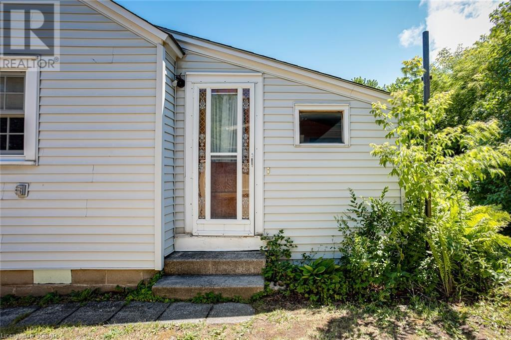 236 Fifth Street, Collingwood, Ontario  L9Y 1X6 - Photo 5 - 40136866