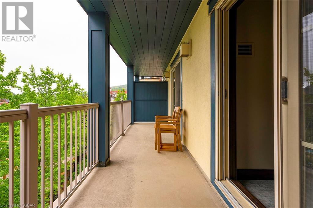 190 Jozo Weider Boulevard Unit# 312, The Blue Mountains, Ontario  L9Y 3Z2 - Photo 20 - 40135403