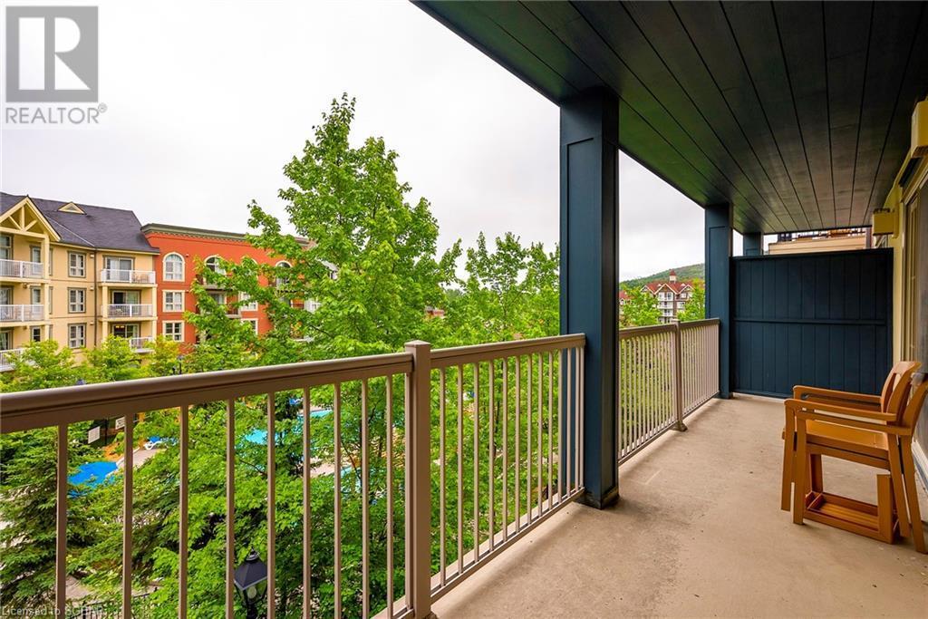 190 Jozo Weider Boulevard Unit# 312, The Blue Mountains, Ontario  L9Y 3Z2 - Photo 21 - 40135403