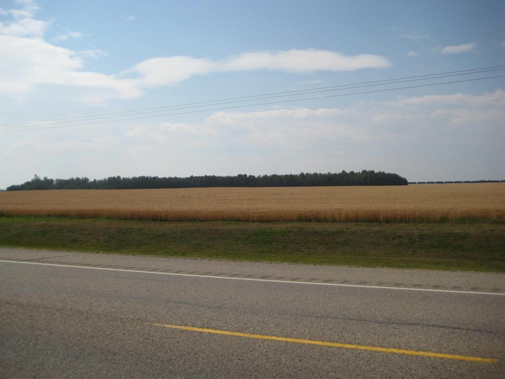 Se 20 30 1 W5 Highway 2a, Carstairs, Alberta  T0M 0N0 - Photo 13 - A1067588