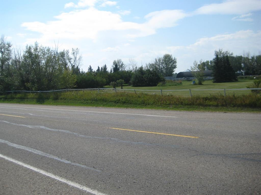 Se 20 30 1 W5 Highway 2a, Carstairs, Alberta  T0M 0N0 - Photo 17 - A1067588