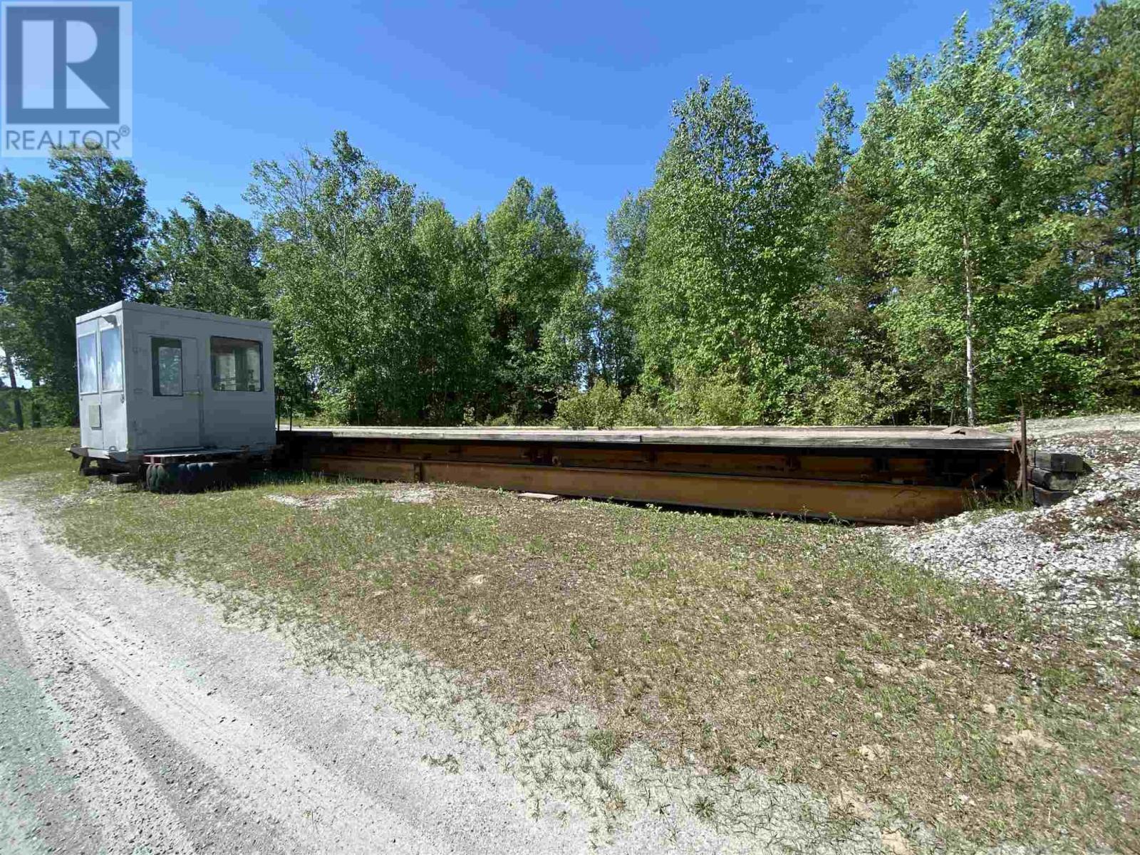 10205 Ritchie Road, Kenora, Ontario  P9N 4L2 - Photo 13 - TB210039