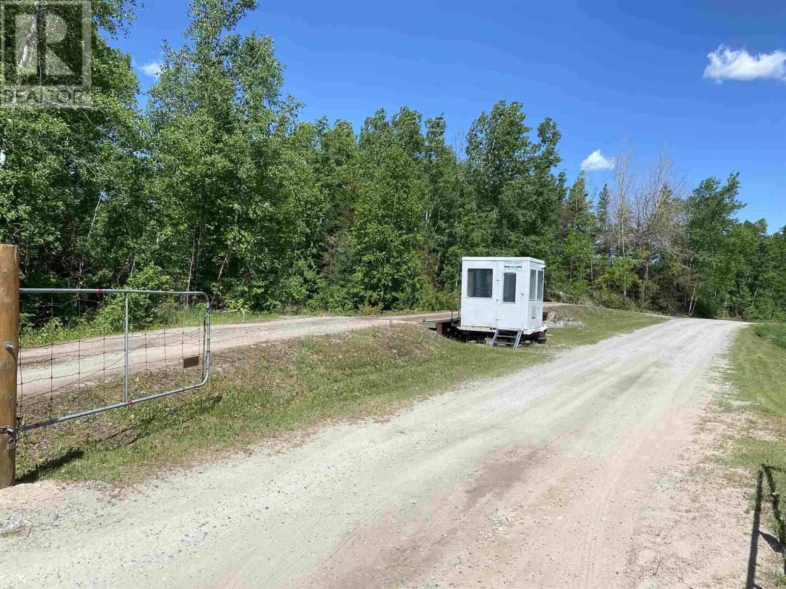 10205 Ritchie Road, Kenora, Ontario  P9N 4L2 - Photo 16 - TB210039