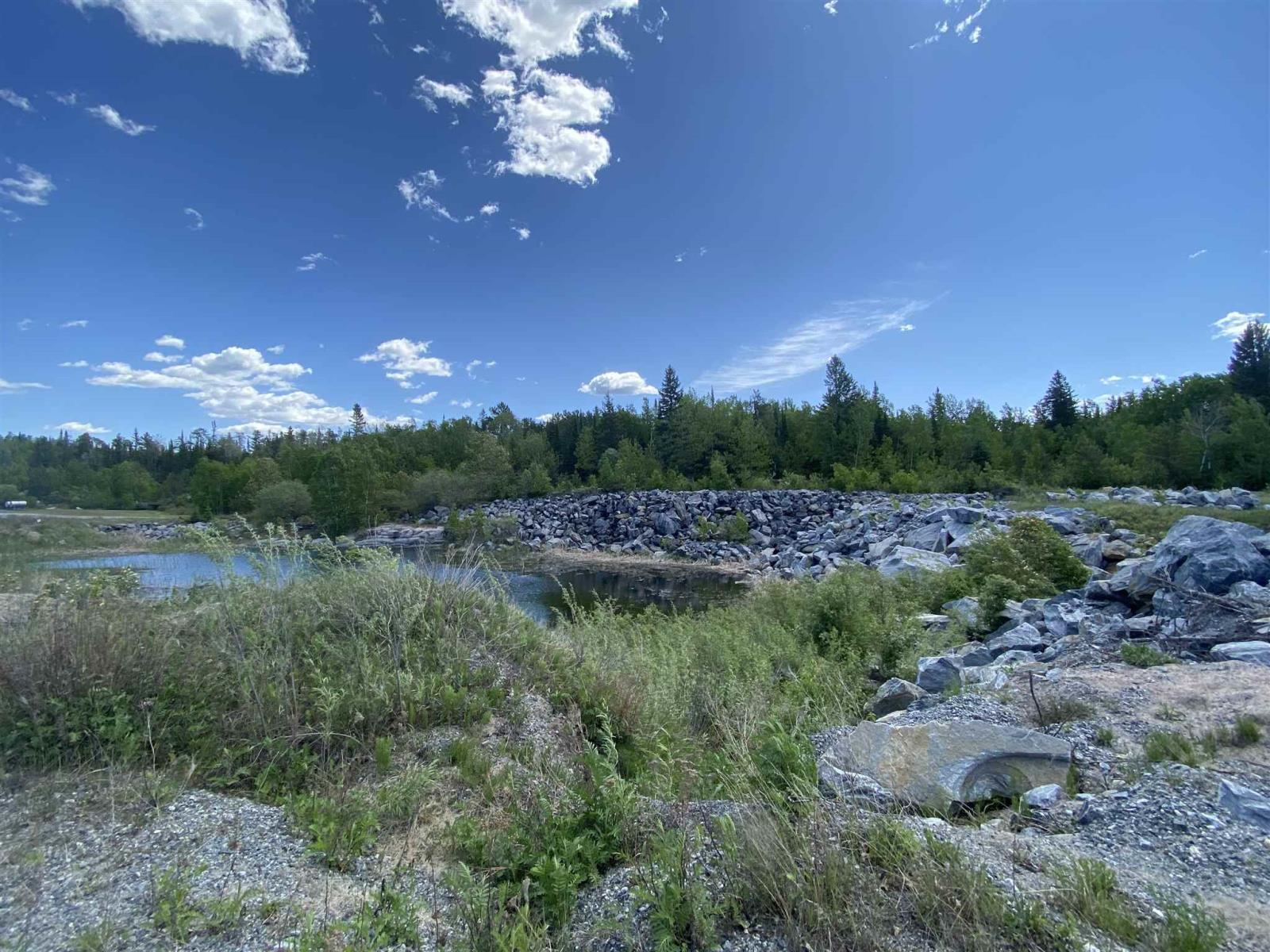 10205 Ritchie Road, Kenora, Ontario  P9N 4L2 - Photo 28 - TB210039