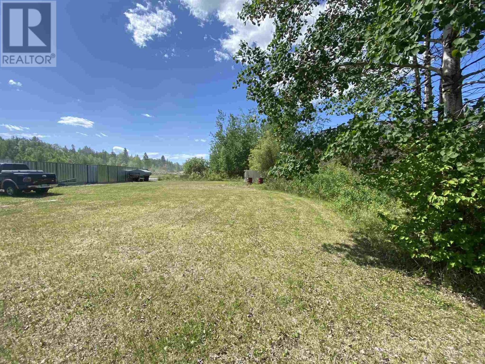 10205 Ritchie Road, Kenora, Ontario  P9N 4L2 - Photo 30 - TB210039