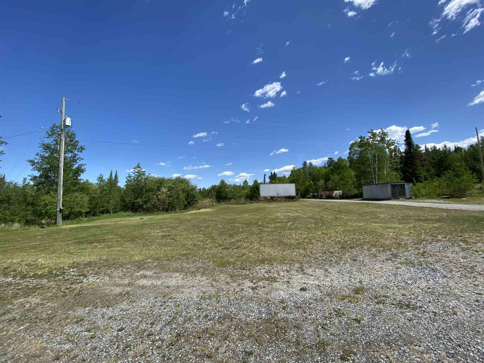 10205 Ritchie Road, Kenora, Ontario  P9N 4L2 - Photo 32 - TB210039