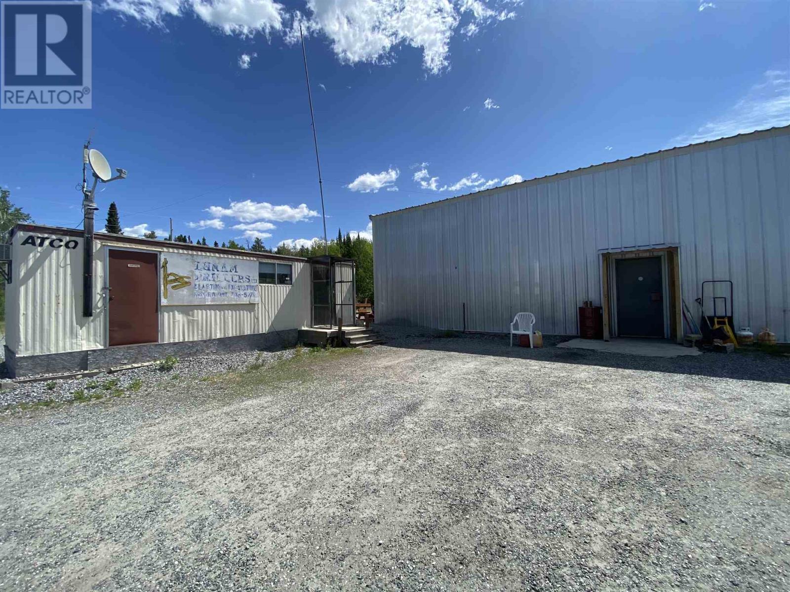 10205 Ritchie Road, Kenora, Ontario  P9N 4L2 - Photo 39 - TB210039