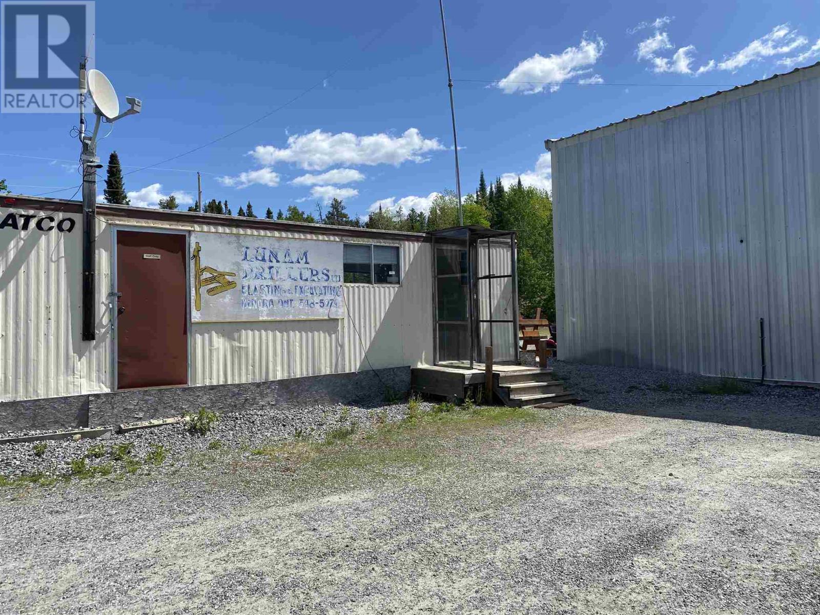 10205 Ritchie Road, Kenora, Ontario  P9N 4L2 - Photo 40 - TB210039