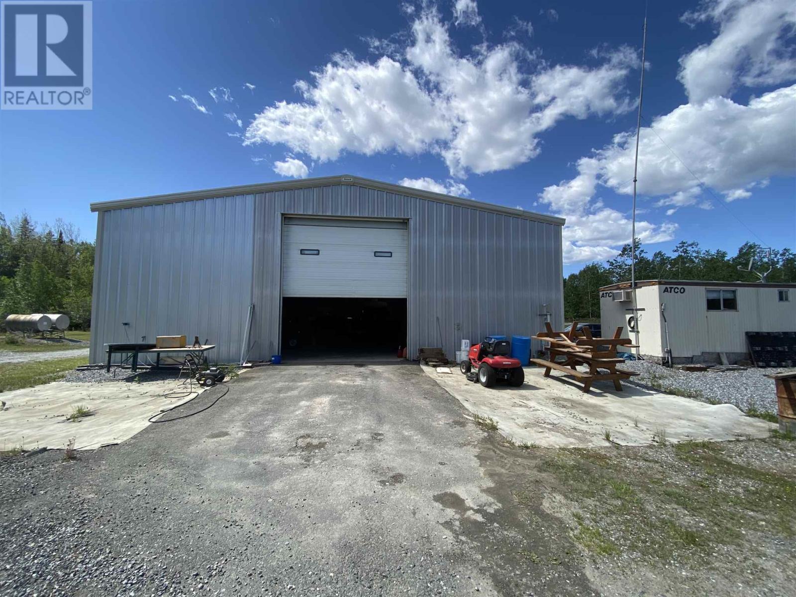 10205 Ritchie Road, Kenora, Ontario  P9N 4L2 - Photo 43 - TB210039