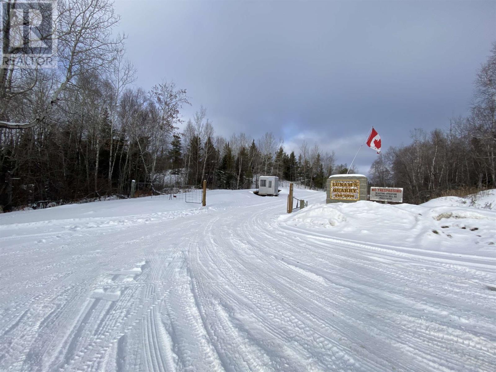 10205 Ritchie Road, Kenora, Ontario  P9N 4L2 - Photo 47 - TB210039