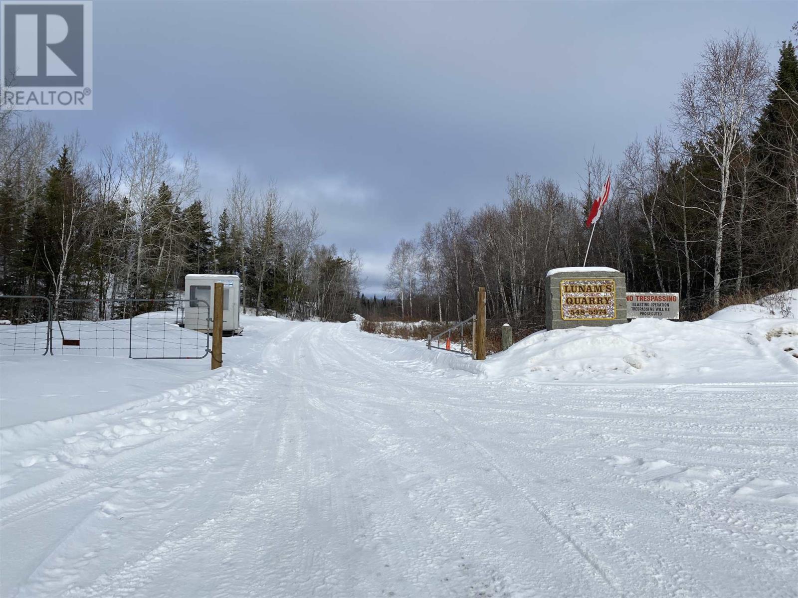 10205 Ritchie Road, Kenora, Ontario  P9N 4L2 - Photo 48 - TB210039
