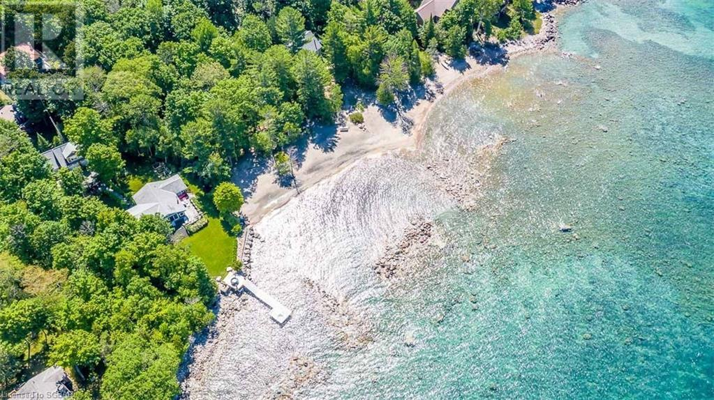 19 Glen Cedar Drive, Tiny Twp, Ontario  L9M 0H8 - Photo 8 - 40137034