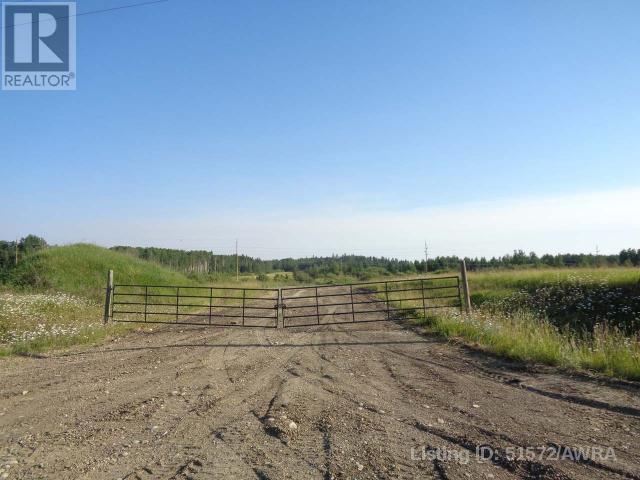 18123b Township Road 532, Rural Yellowhead County, Alberta  T7E 1V6 - Photo 10 - A1125984