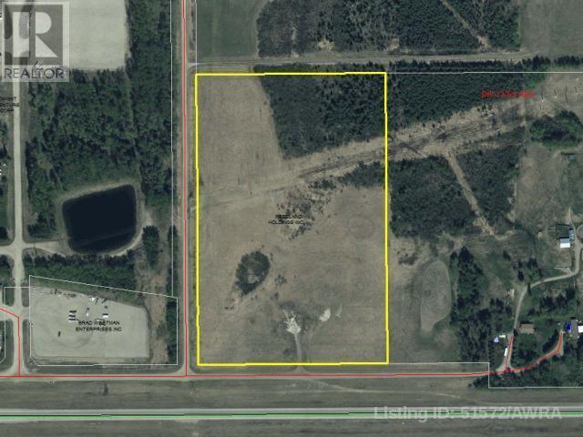 18123b Township Road 532, Rural Yellowhead County, Alberta  T7E 1V6 - Photo 1 - A1125984