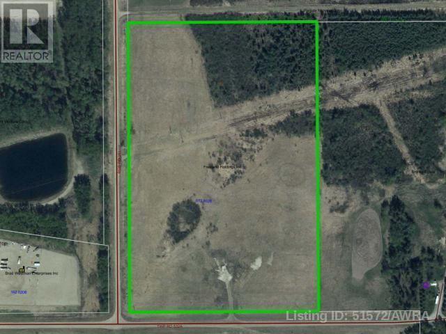 18123b Township Road 532, Rural Yellowhead County, Alberta  T7E 1V6 - Photo 12 - A1125984
