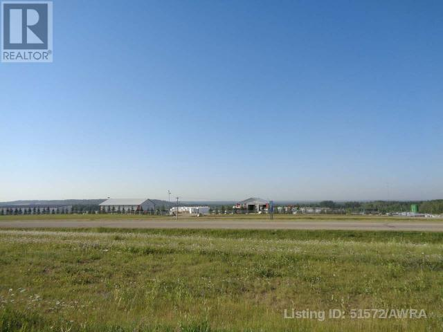 18123b Township Road 532, Rural Yellowhead County, Alberta  T7E 1V6 - Photo 3 - A1125984