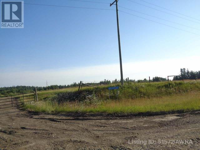 18123b Township Road 532, Rural Yellowhead County, Alberta  T7E 1V6 - Photo 9 - A1125984