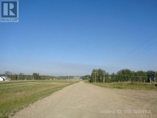 18123b Township Road 532, Rural Yellowhead County, Alberta  T7E 1V6 - Photo 7 - A1125984