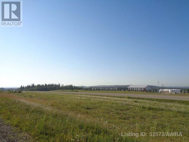 18123b Township Road 532, Rural Yellowhead County, Alberta  T7E 1V6 - Photo 2 - A1125984