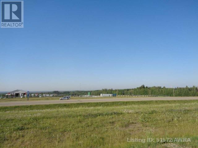 18123b Township Road 532, Rural Yellowhead County, Alberta  T7E 1V6 - Photo 4 - A1125984