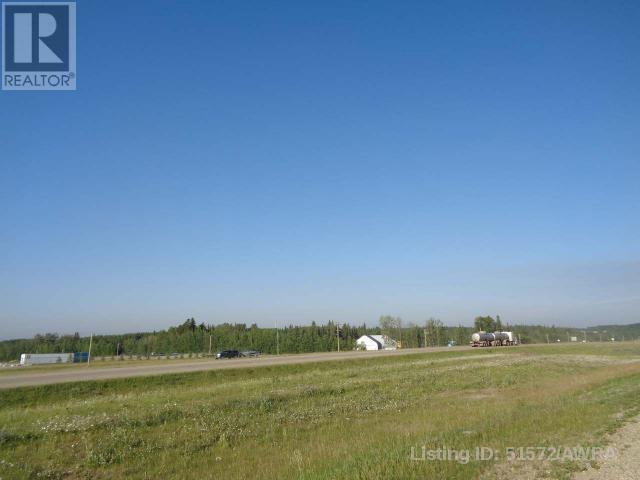 18123b Township Road 532, Rural Yellowhead County, Alberta  T7E 1V6 - Photo 5 - A1125984