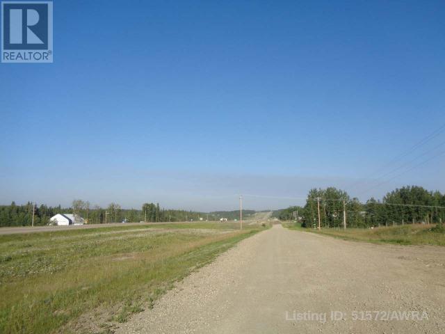 18123b Township Road 532, Rural Yellowhead County, Alberta  T7E 1V6 - Photo 6 - A1125984