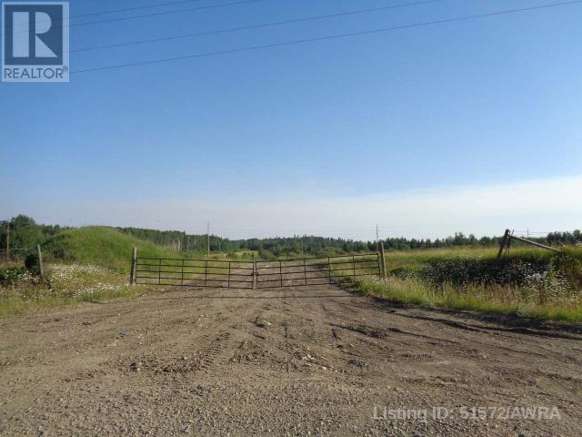 18123b Township Road 532, Rural Yellowhead County, Alberta  T7E 1V6 - Photo 8 - A1125984