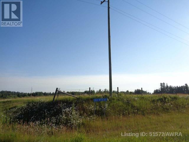 18123b Township Road 532, Rural Yellowhead County, Alberta  T7E 1V6 - Photo 11 - A1125984