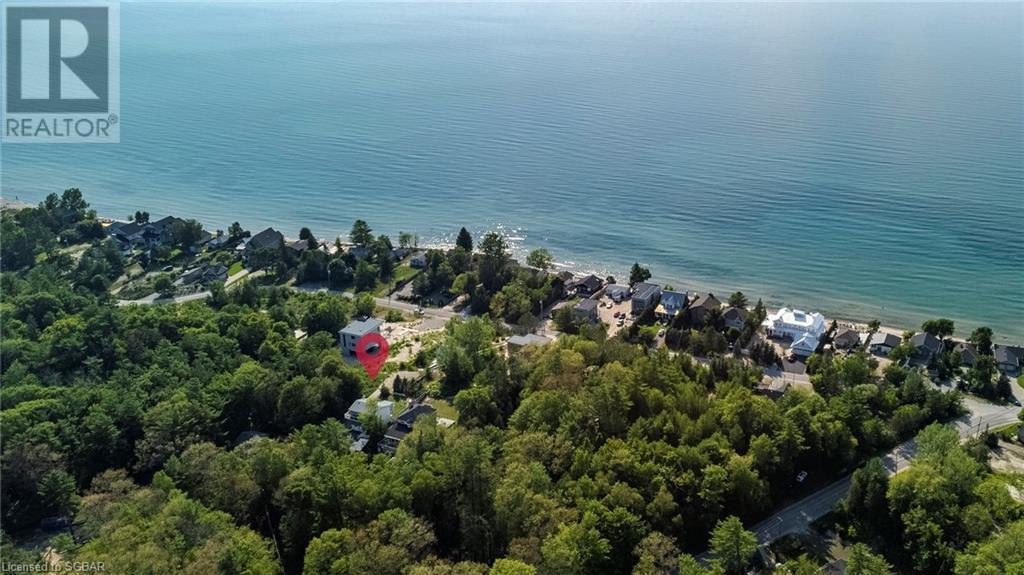 10 Glen Forest Trail, Tiny, Ontario  L0L 2T0 - Photo 37 - 40126499