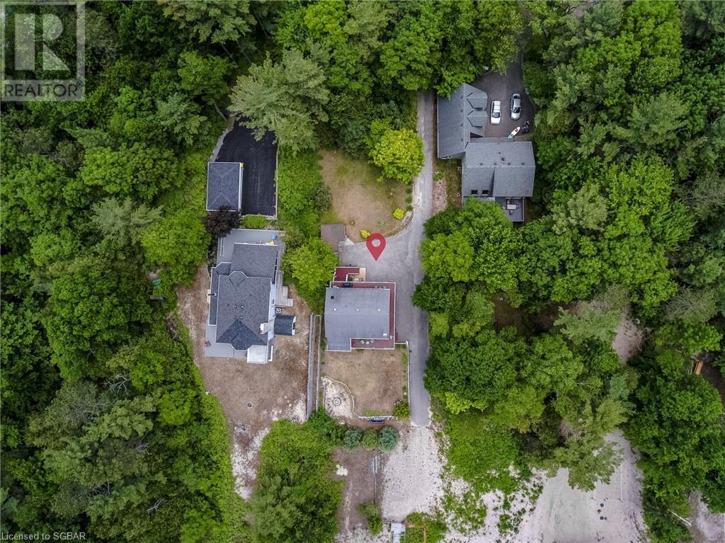 10 Glen Forest Trail, Tiny, Ontario  L0L 2T0 - Photo 34 - 40126499