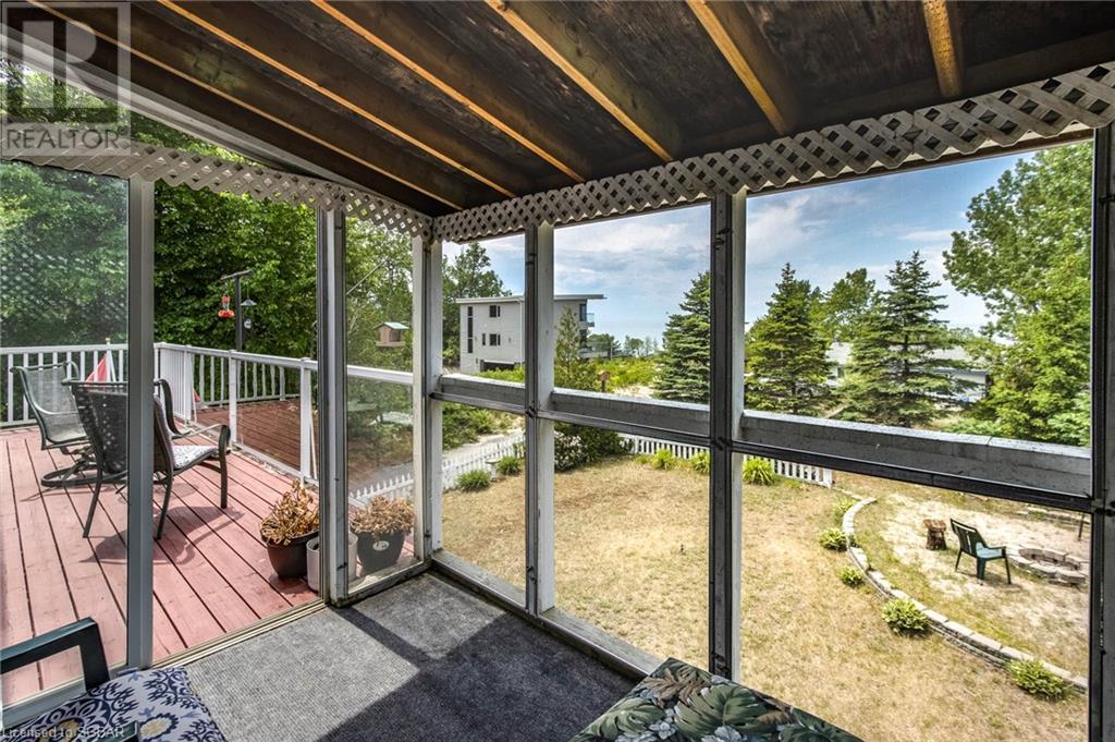 10 Glen Forest Trail, Tiny, Ontario  L0L 2T0 - Photo 10 - 40126499