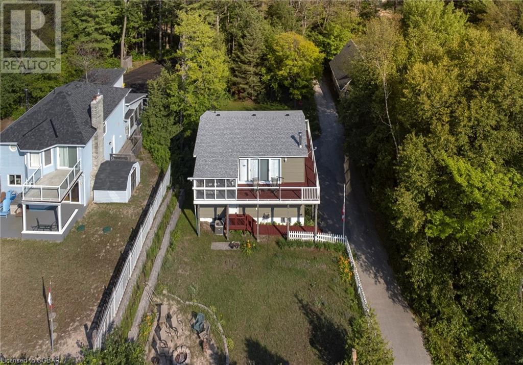 10 Glen Forest Trail, Tiny, Ontario  L0L 2T0 - Photo 3 - 40126499