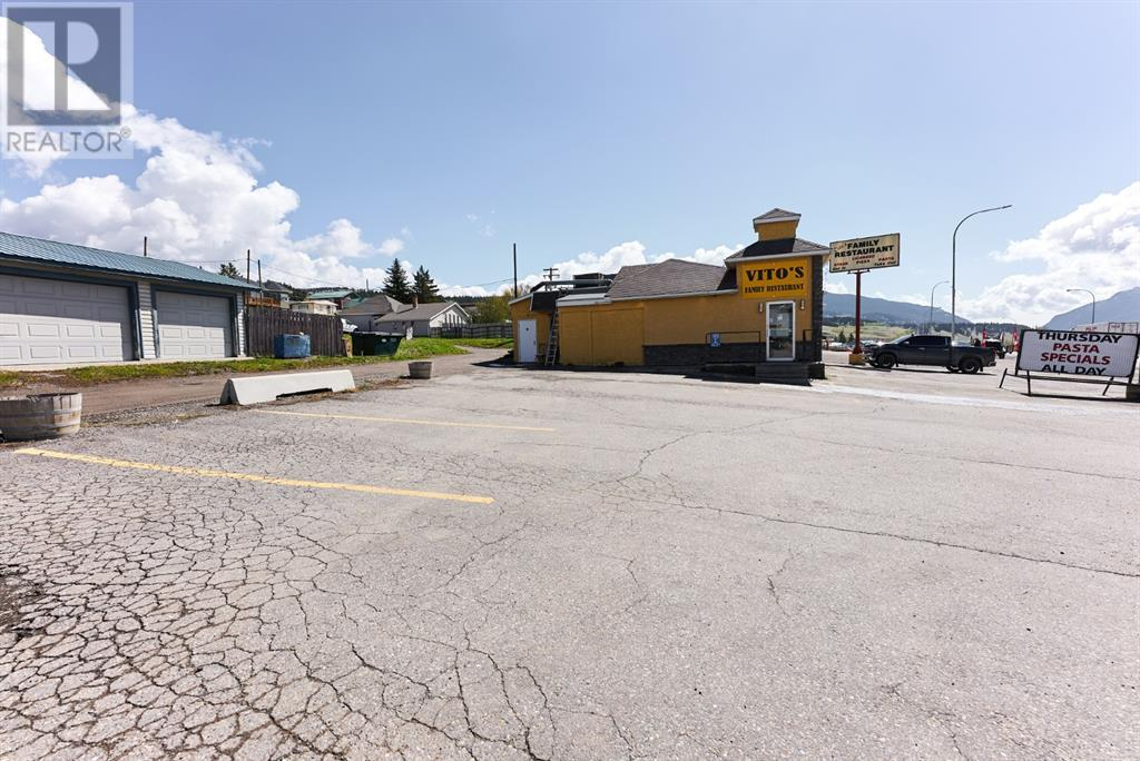 8505 20 Avenue, Coleman, Alberta  T0K 0M0 - Photo 18 - A1112802