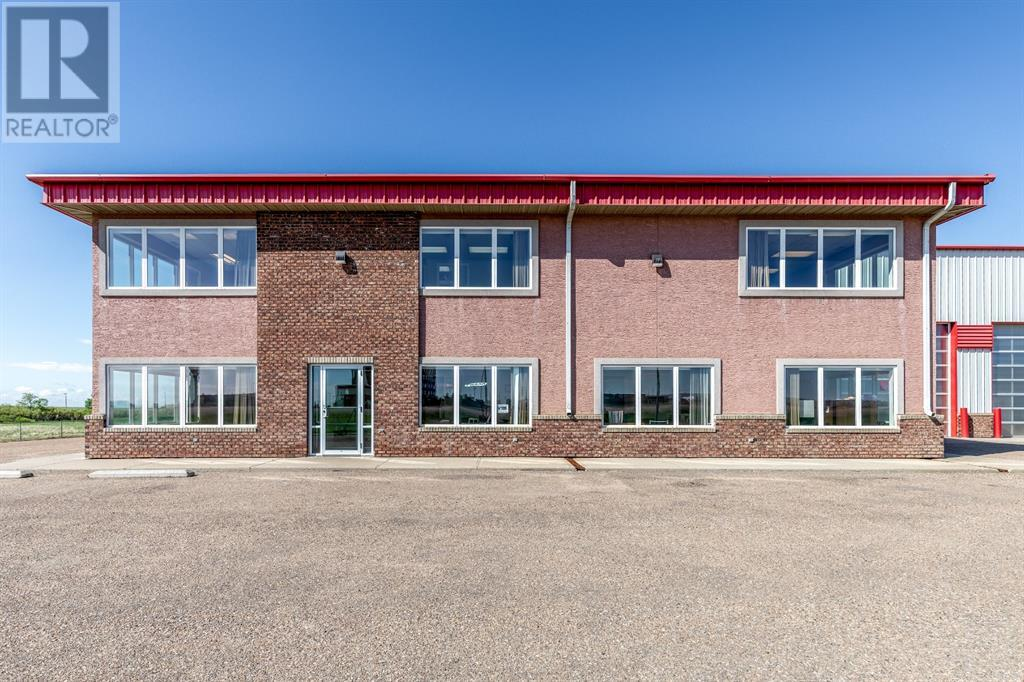 2450 South Highway Drive Se, Redcliff, Alberta  T0J 2P0 - Photo 30 - A1009492