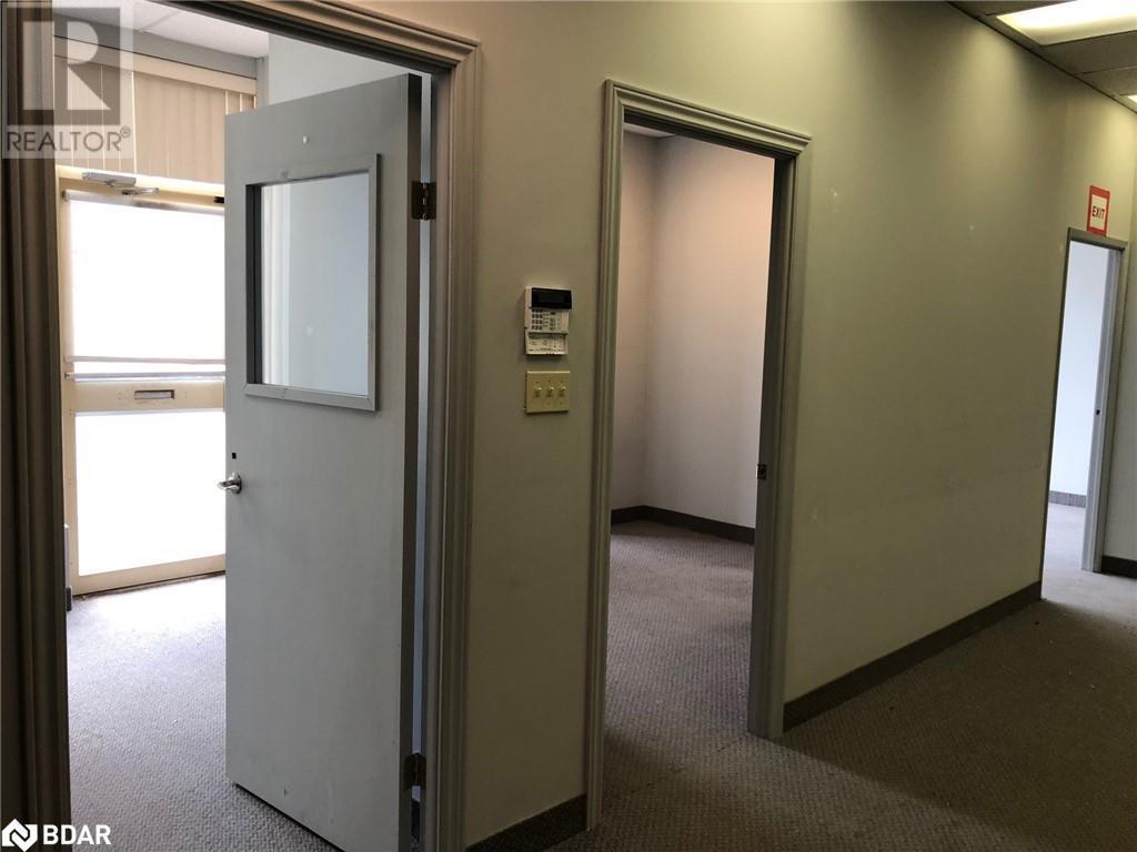 845 King Street Unit# 4, Midland, Ontario  L4R 0B7 - Photo 11 - 30800251