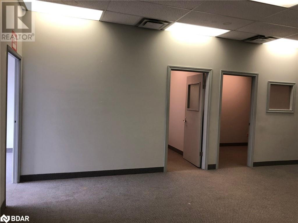 845 King Street Unit# 4, Midland, Ontario  L4R 0B7 - Photo 5 - 30800251