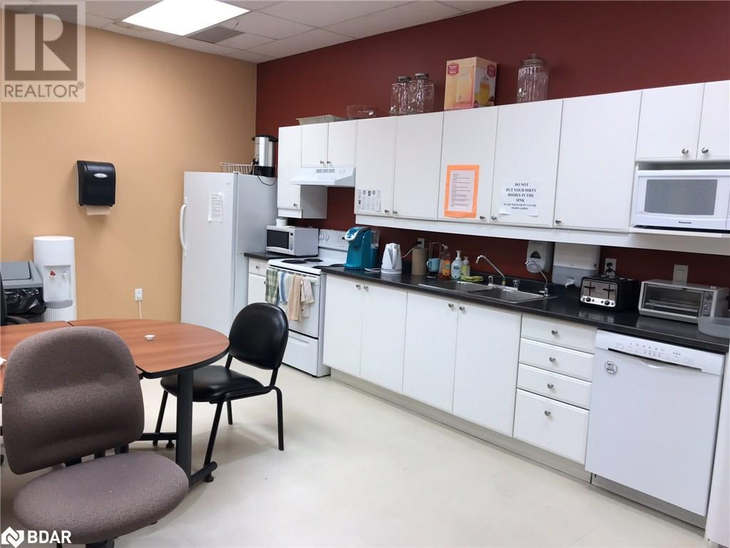 845 King Street Unit# 4, Midland, Ontario  L4R 0B7 - Photo 17 - 30800251