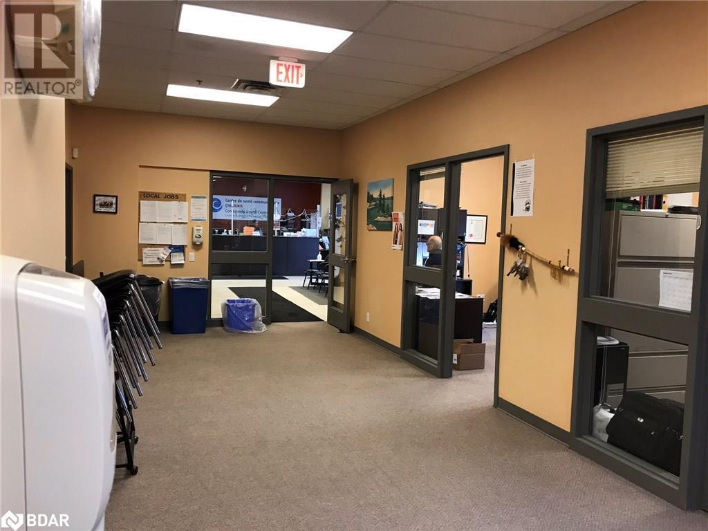 845 King Street Unit# 4, Midland, Ontario  L4R 0B7 - Photo 16 - 30800251