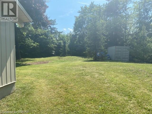 32 Oliver Crescent, Collingwood, Ontario  L9Y 3Z1 - Photo 3 - 40138038