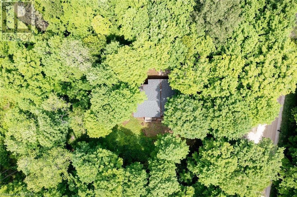 555590 6th Line, The Blue Mountains, Ontario  N0H 2E0 - Photo 2 - 40135997