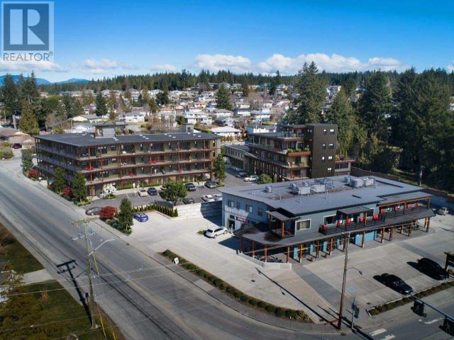 205-7020 Tofino Street, Powell River, British Columbia    - Photo 1 - 15967