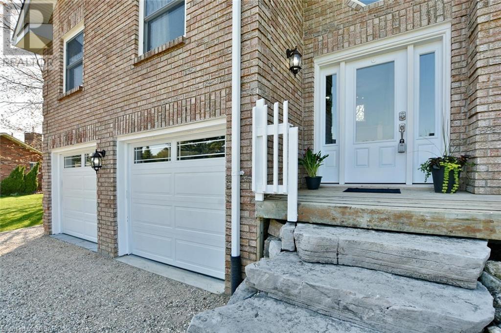 170 John Street, Feversham, Ontario  N0C 1C0 - Photo 6 - 40101632