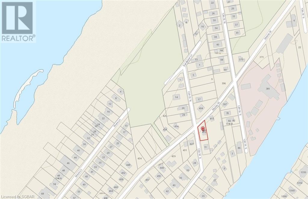 419 Mosley Street, Wasaga Beach, Ontario  L9Z 2J8 - Photo 44 - 40138054