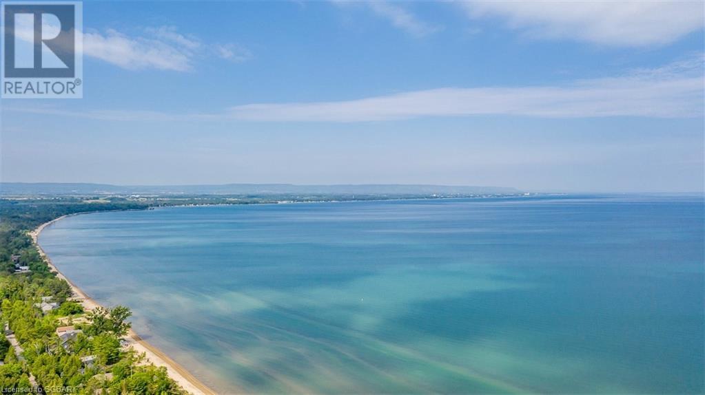 90 37th Street N, Wasaga Beach, Ontario  L9Z 2B5 - Photo 10 - 40137058