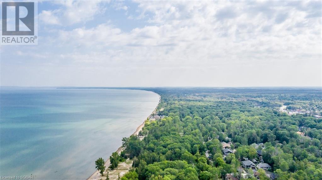 90 37th Street N, Wasaga Beach, Ontario  L9Z 2B5 - Photo 11 - 40137058